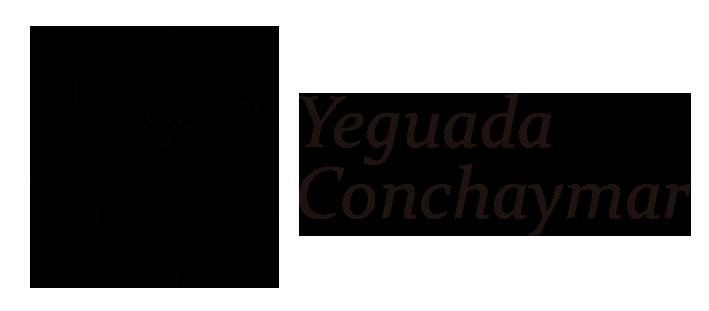 yeguadaconchaymar
